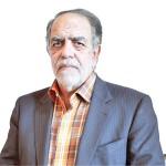 اکبر ترکان از جاسک بهعنوان دروازه انتقال انرژی آسیای میانه یاد کرد