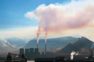 بیش از یکپنجم گازوییل کشور در نیروگاهها مصرف میشود