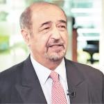 فشارکی معتقد است صادرات الانجی برای ایران دیر شده است