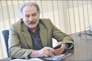 آقای پژویان از بسیاری از افرادی که ادعای حمایت از دولت احمدینژاد را داشتند نسبت به دولت وفادارتر بود.