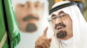 ملک عبدالله در میان خاندان محافظهکار سعودی، به عنوان چهرهای با رویکردهای اصلاحگرایانه شناخته میشد.