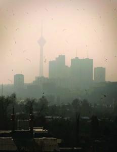 آمارها و پژوهشها از آلودگی هوا چه میگویند؟