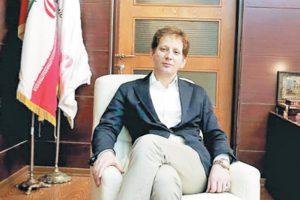در هیچ جلسهای در ستاد تدابیر حتی یک بار هم نام «بابک زنجانی» را به عنوان خریدار یا فروشنده نفت نشنیده بودم.