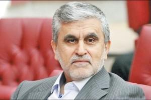 سیدمحسن قمصری: احساسی مبنی بر اینکه غربیها درصدد کاهش صادرات نفت ایران به صفر بودهاند، نداریم.