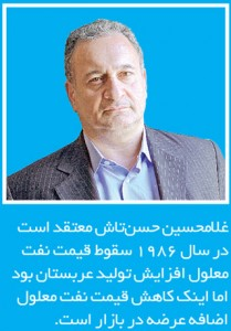 سید غلامحسین حسنتاش