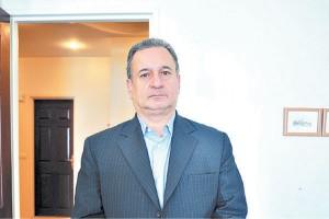 غلامحسین حسنتاش معتقد است سال آینده ممکن است از نظر درآمدهای نفتی دشوارتر از امسال باشد