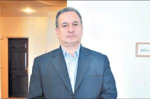 غلامحسین حسنتاش: آمریکا با تحریم، صادرات نفت ایران را در حدی تنظیم میکرد که بازار دچار کمبود نشود.