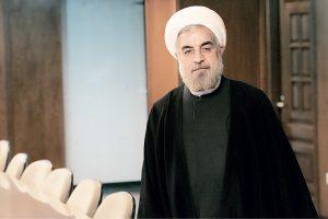 آقای روحانی آماری ارائه کردند مبنی بر اینکه در هشت سال دولتهای نهم و دهم تقریباً شغل خالصی ایجاد نشده است.