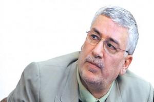 عباس ملکی معتقد است تحریمهای جدید تاثیر چندانی بر تولید نفت و رفتار دولتمردان روسیه نخواهند داشت