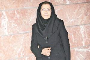 شهلا کاظمیپور