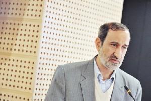 گفتوگو با محمدعلی خطیبی درباره افزایش صادرات نفت ایران