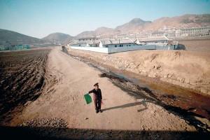 بهرغم برخورداری از6تریلیون دلار ذخایر معدنی، وضعیت کره شمالی بعد از تحریم ها وخیم ارزیابی شده است