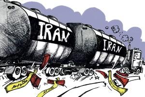 وزیر نفت وعده داد در صورت لغو تحریمها صادرات نفت دوبرابر میشود