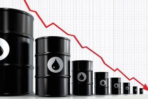 با کاهش نفت اوپک به کمتر از 40 دلار، حتی قیمتهای پایینتر هم دور از انتظار نیست / طرح: آزاده پاکنژاد