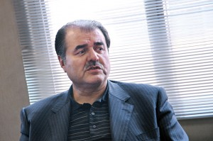 محمدمهدی رئیسزاده، عضو هیات نمایندگی اتاق بازرگانی، صنایع، معادن و کشاورزی تهران معتقد است توافق ژنو تاثیرات بسیار مثبتی بر بخش بانکی به ویژه در زمینه کاهش هزینهها خواهد داشت