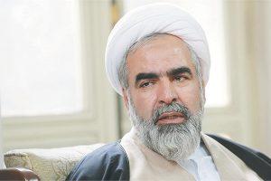 آقای حسینیان در مصاحبهای گفته بود استیضاح حسینی دستمزد او برای اجرای هدفمندی یارانهها بود.