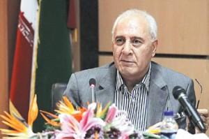 علیاکبر شعبانپور، مدیرعامل نفت و گاز پارس، از انجام کارهای تکمیلی در سه سکوی فاز 12 خبر داده است.