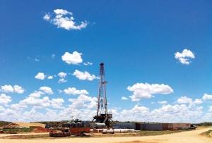 چگونه ذخایر نامتعارف، تولید انرژی در آمریکا را متحول کرده است؟