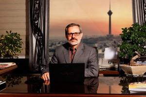 گفتوگو با محمدجواد شمس، مدیرعامل پتروپارس، درباره توسعه پارس جنوبی