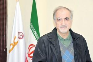 جواد یارجانی از پیشینه مساله دبیرکلی اوپک و روند انتخاب محمد بارکیندو میگوید