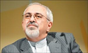 محمدجواد ظریف: اگر توافق ژنو یا برنامه جامع اقدام مشترک نبود، ما امروز با صادرات نفت صفر مواجه بودیم.